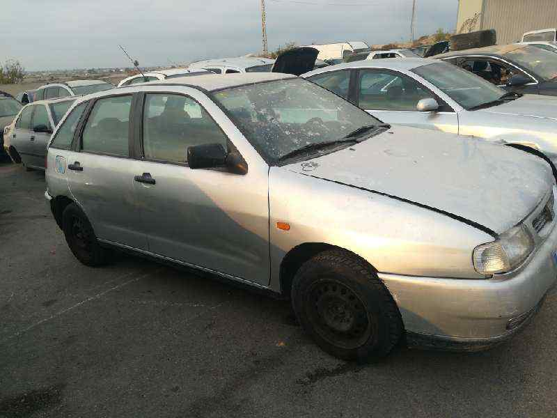 SEAT IBIZA (6K) SE  1.4  (60 CV) |   10.96 - ..._img_2