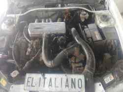 PEUGEOT 306 BERLINA 4 PUERTAS (S1) 1.9 Diesel