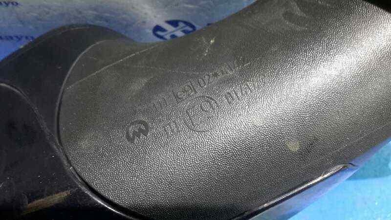 RETROVISOR IZQUIERDO SEAT ALTEA XL (5P5) Stylance / Style  1.6 TDI (105 CV) |   03.10 - 12.13_img_1