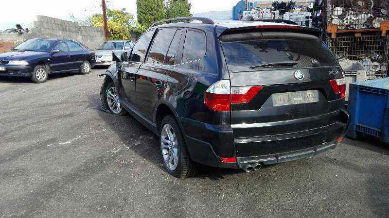 BMW SERIE X3 (E83) 3.0d   (218 CV) |   03.06 - 12.08_img_5