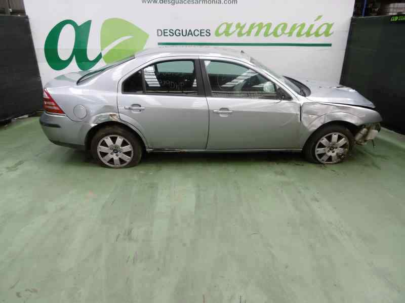 FORD MONDEO BERLINA (GE) Trend (06.2003->) (D)  2.0 TDCi TD CAT (116 CV) |   06.03 - 12.06_img_0