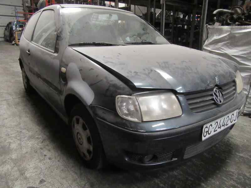 VOLKSWAGEN POLO BERLINA (6N2) Conceptline  1.4  (60 CV) |   10.99 - 12.02_img_0