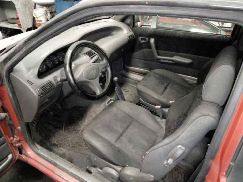 FIAT PUNTO BERLINA (176) 60 Sole  1.2 CAT (60 CV) |   04.97 - 12.99_img_5