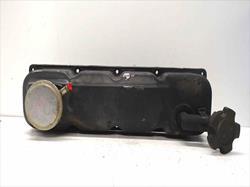 BOMBA ACEITE RENAULT SCENIC II Authentique  1.5 dCi Diesel (101 CV) |   10.06 - ..._img_0