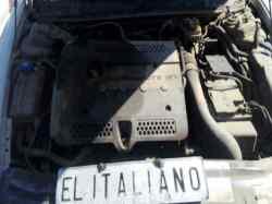 ALFA ROMEO 156 SPORTWAGON (116) 2.0 JTS 16V CAT