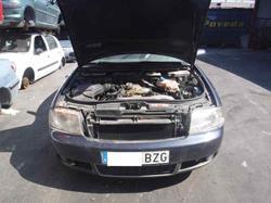 AUDI A6 BERLINA (4B2) 2.5 V6 24V TDI