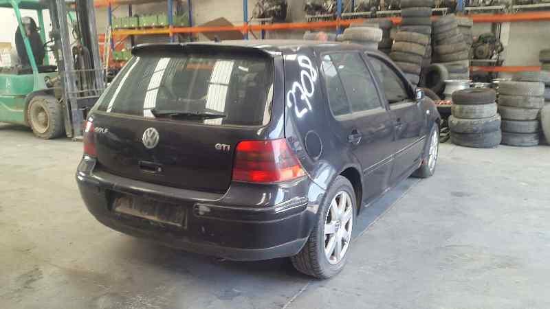 VOLKSWAGEN GOLF IV BERLINA (1J1) GTI  1.8 20V Turbo (180 CV) |   01.02 - 12.03_img_3