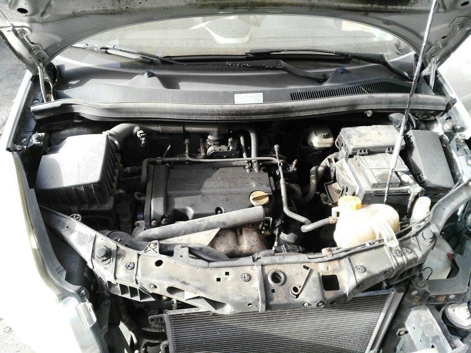 OPEL CORSA D Limited Edition  1.2 16V CAT (Z 12 XEP / LB4) (80 CV)     06.08 - ..._img_2