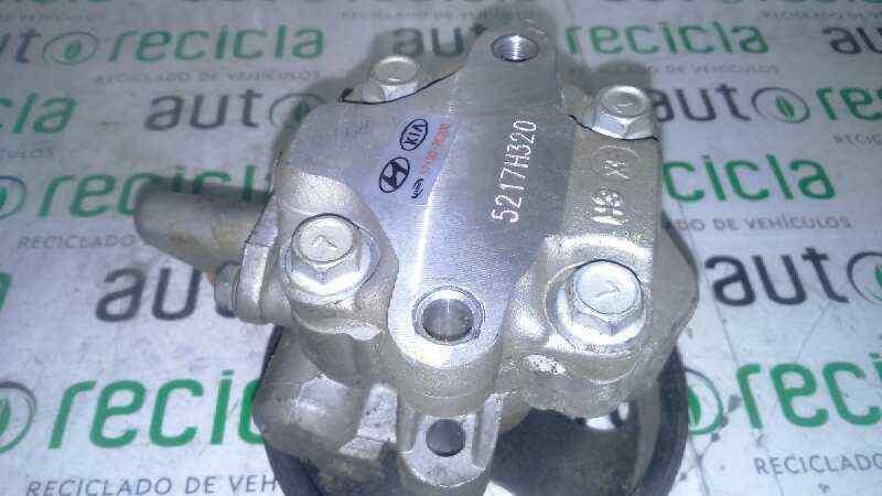 BOMBA DIRECCION KIA SPORTAGE EX  2.0 Turbodiesel CAT (113 CV) |   09.04 - 12.06_img_2