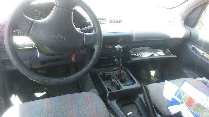NISSAN VANETTE CARGO (HC23) Familiar (5 asientos)  2.3 Diesel (75 CV) |   0.95 - ..._img_1