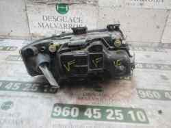 FARO IZQUIERDO AUDI A6 BERLINA (4B2) 2.5 TDI Quattro   (150 CV) |   07.97 - 12.01_mini_1