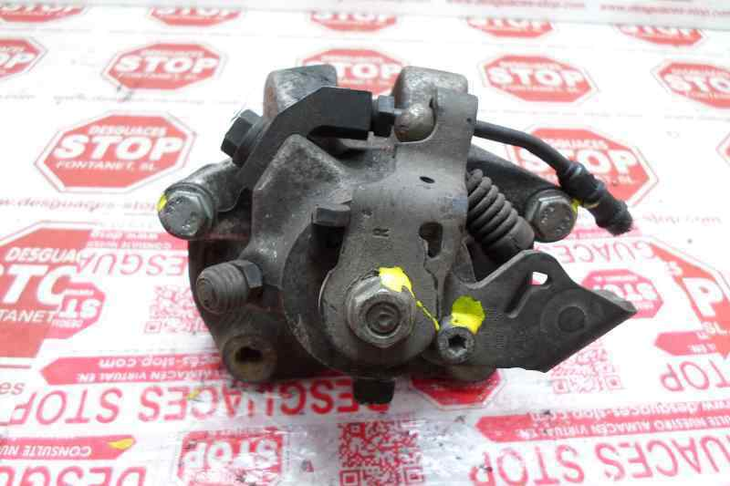 PINZA FRENO TRASERA DERECHA SEAT LEON (1M1) Sport 4X4  1.8 20V Turbo (180 CV)     01.00 - 12.02_img_1