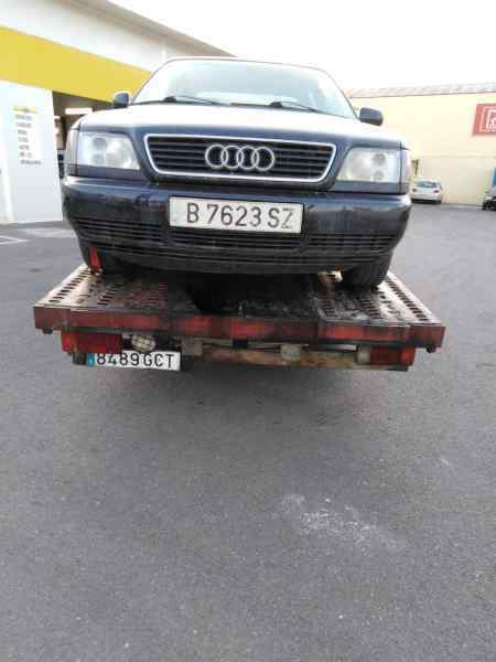 PEDAL EMBRAGUE AUDI A6 BERLINA (C4) 2.5 TDI   (140 CV) |   06.94 - 12.97_img_0