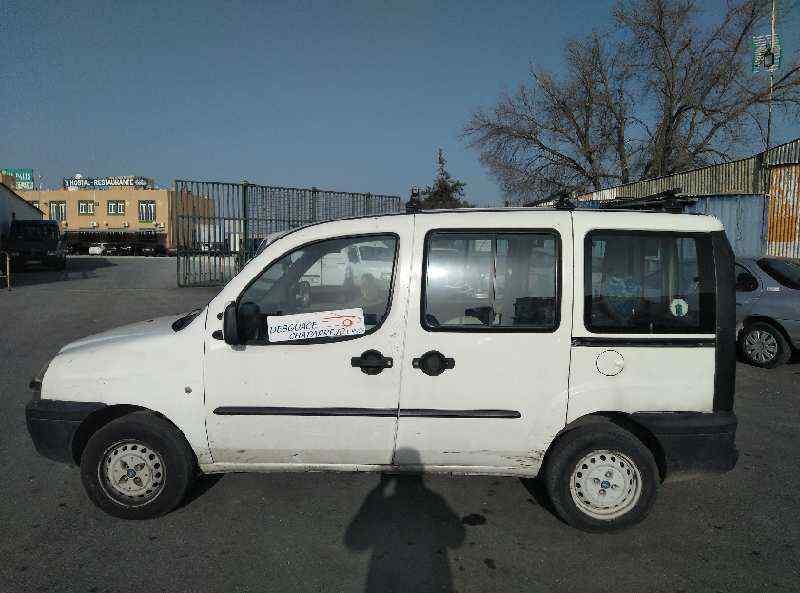FIAT DOBLO (119) 1.9 D SX   (63 CV) |   01.01 - 12.04_img_3