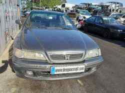 HONDA ACCORD BERLINA (CC/CE) 2.2 VTEC CAT