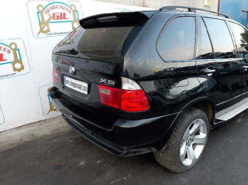 TRANSMISION CENTRAL BMW SERIE X5 (E53) 3.0d   (218 CV) |   10.03 - 12.07_img_5