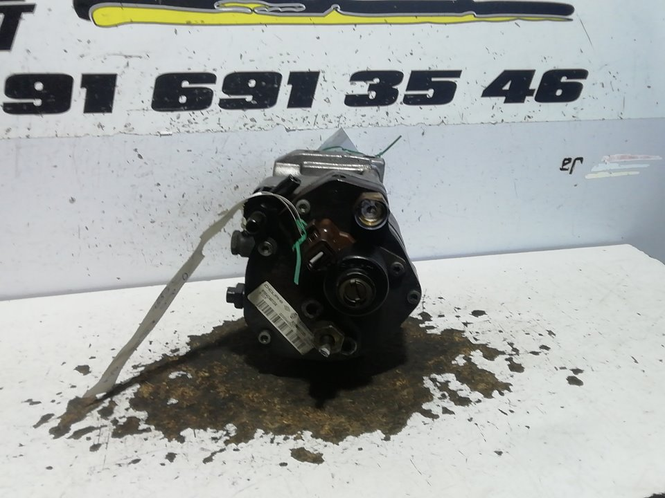BOMBA INYECCION RENAULT CLIO II FASE II (B/CB0) Authentique  1.5 dCi Diesel (82 CV)     0.01 - ..._img_2