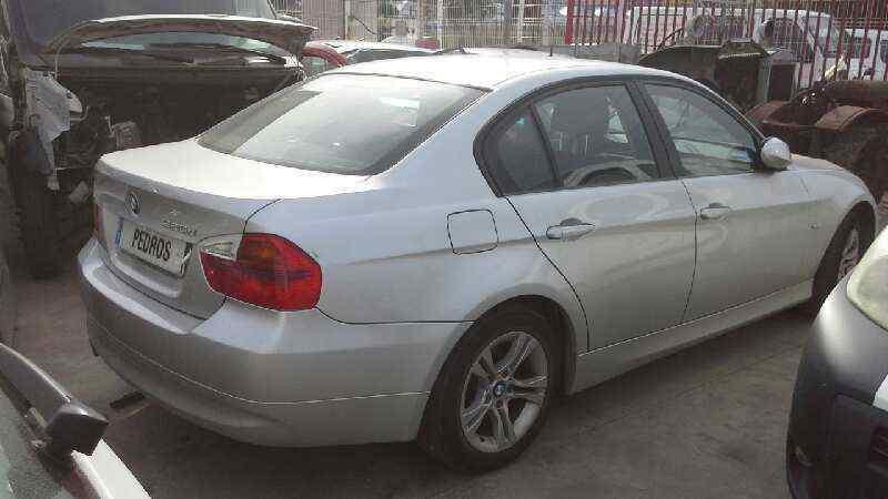 PARAGOLPES DELANTERO BMW SERIE 3 BERLINA (E90) 320d  2.0 Turbodiesel CAT (177 CV) |   09.07 - 12.10_img_5