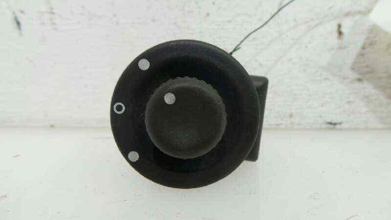 MANDO RETROVISOR  RENAULT MODUS Dynamique  1.5 dCi Diesel (65 CV) |   09.06 - ..._img_0