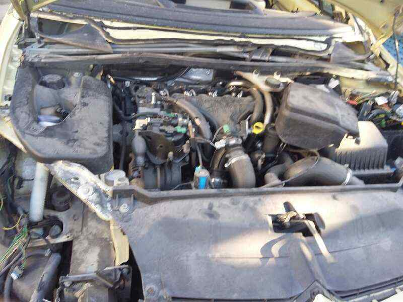 CITROEN C4 COUPE VTR Plus  2.0 HDi CAT (RHR / DW10BTED4) (136 CV) |   0.04 - ..._img_3