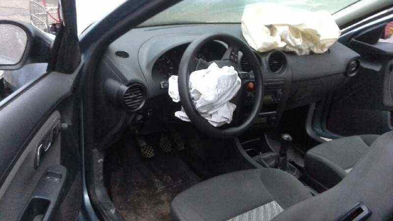 COMPRESOR AIRE ACONDICIONADO SEAT IBIZA (6L1) Cool  1.4 16V (75 CV) |   05.04 - 12.06_img_5