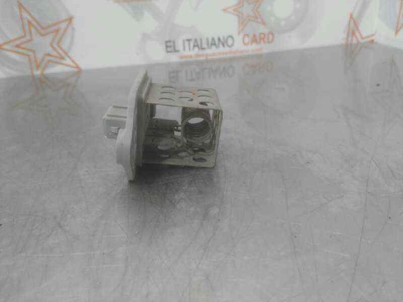 RESISTENCIA CALEFACCION AUDI A4 BERLINA (B5) 1.8 T   (150 CV)     08.94 - 12.99_img_2
