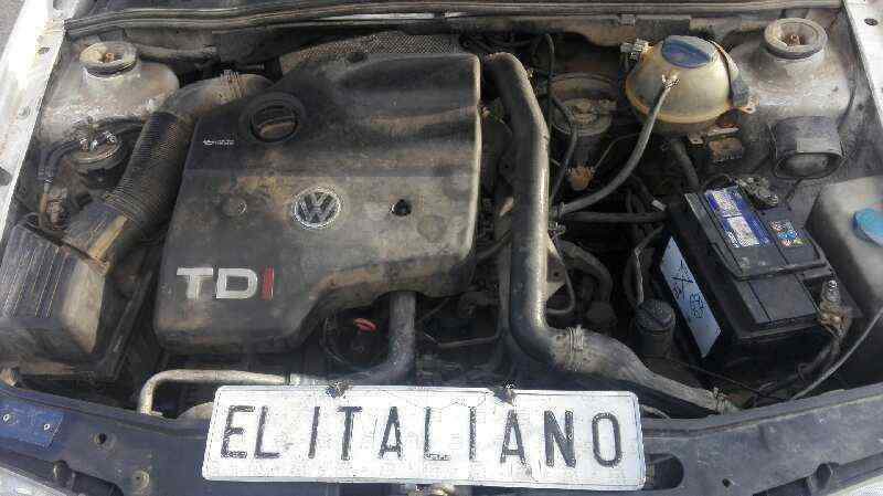 RETROVISOR IZQUIERDO VOLKSWAGEN GOLF III BERLINA (1H1) GT  Special  1.9 TDI (110 CV) |   11.91 - 12.96_img_4