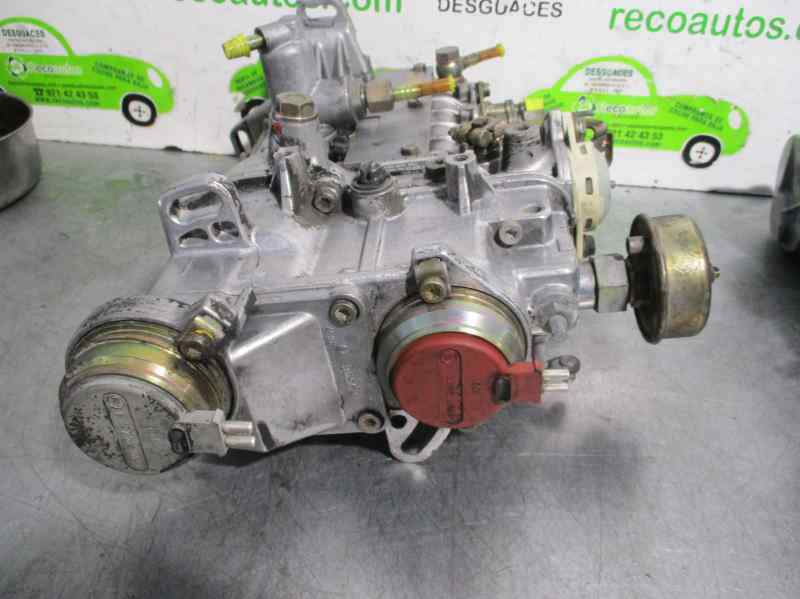 BOMBA INYECCION MERCEDES CLASE E (W124) BERLINA D 300 (124.130)  3.0 Diesel (113 CV) |   02.89 - ..._img_2