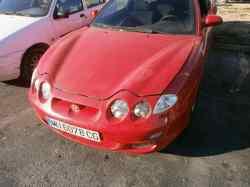 hyundai coupe (rd) 2.0 fx   (139 cv) 1999-2002 G4GF KMHJG31FPYU