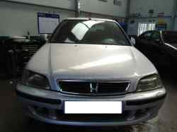 HONDA CIVIC BERLINA 3/4 (EJ/EK) 1.5
