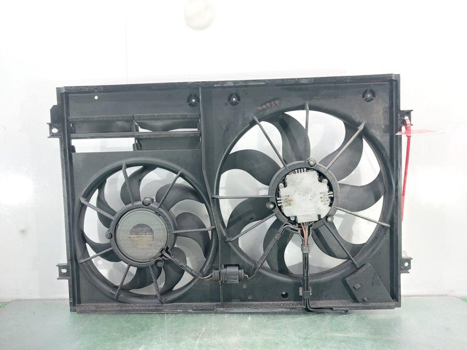 TURBOCOMPRESOR BMW SERIE X3 (E83) 2.0d   (150 CV) |   09.04 - 12.07_img_1