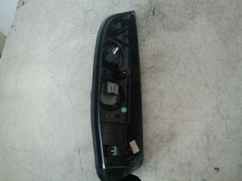MANDO RETROVISOR  FIAT FIORINO SX Furg.  1.3 16V JTD CAT (75 CV) |   02.08 - ..._img_1