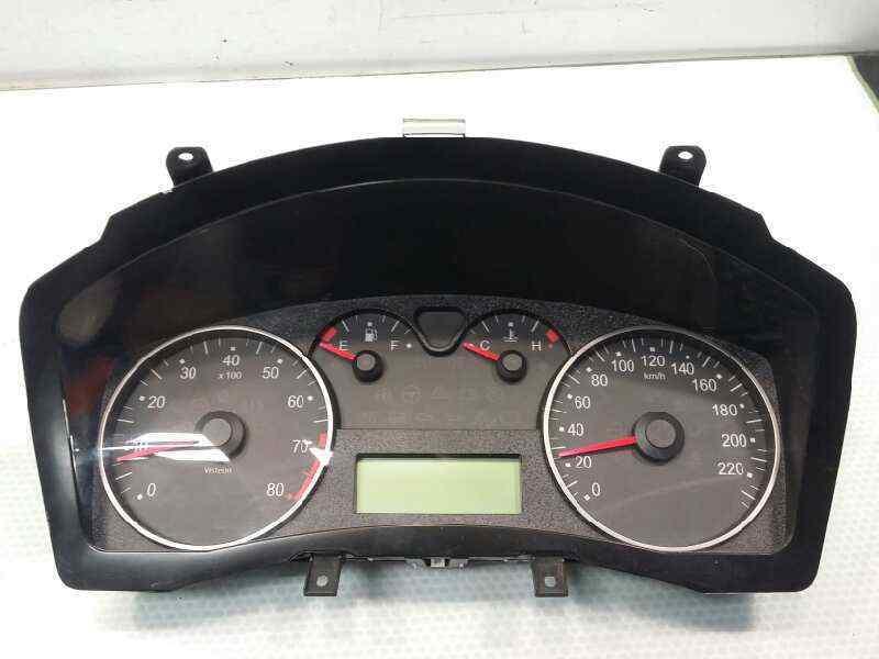 CUADRO INSTRUMENTOS FIAT STILO (192) 1.6 16V Active   (103 CV) |   09.01 - 12.03_img_0