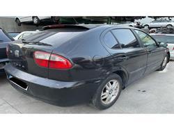 seat leon (1m1) sports limited  1.9 tdi (90 cv) 1999-2004 ALH VSSZZZ1MZ3R