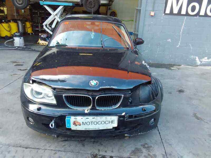 BMW SERIE 1 BERLINA (E81/E87) 120d  2.0 16V Diesel (163 CV)     05.04 - 12.07_img_1
