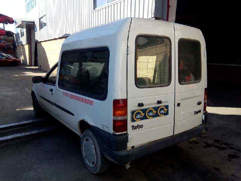 FORD FIESTA COURIER Familiar  1.8 Diesel CAT (60 CV)     0.96 - ..._img_4