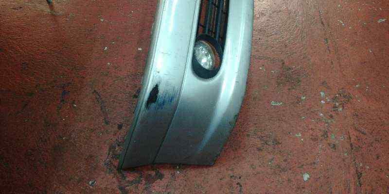 PARAGOLPES DELANTERO PEUGEOT 306 BERLINA 3/4/5 PUERTAS (S2) Style  1.9 Diesel (69 CV) |   12.97 - 12.98_img_2