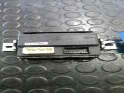modulo electronico alfa romeo gt (125) 1.9 jtd 16v 150/ distinctive (150 cv) 2004-2006