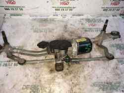 articulacion limpia delantera citroen c3 1.6 hdi audace   (90 cv) 2007-2008