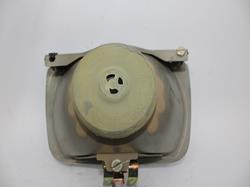 MOTOR COMPLETO RENAULT MEGANE I BERLINA HATCHBACK (BA0) 1.6e Alize   (90 CV) |   01.96 - 12.99_img_4