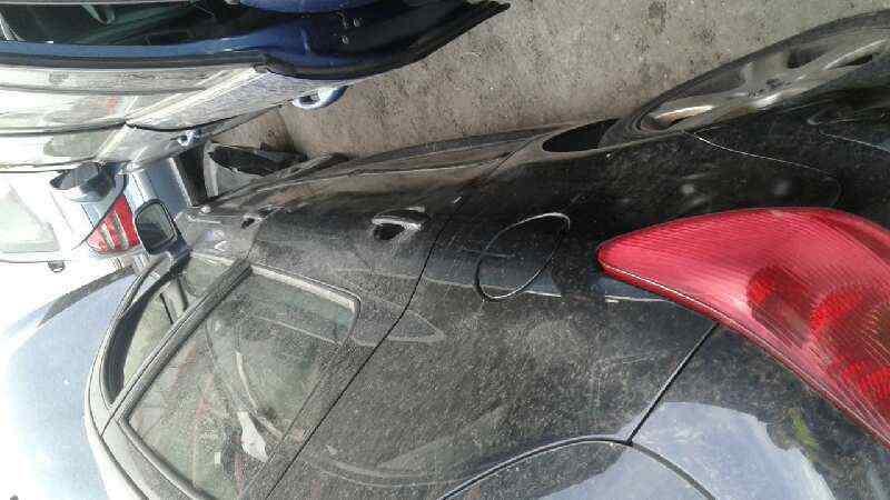 PORTON TRASERO PEUGEOT 307 (S1) XS  2.0 HDi FAP CAT (107 CV) |   09.01 - 12.04_img_5