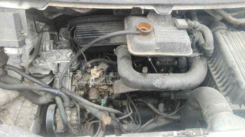 ALTERNADOR PEUGEOT EXPERT KASTEN KOMFORT Confort  1.9 Diesel (69 CV) |   12.95 - ..._img_4