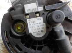 ALTERNADOR MERCEDES CLASE E (W211) BERLINA E 350 (211.056)  3.5 V6 CAT (272 CV) |   10.04 - 12.09_mini_1