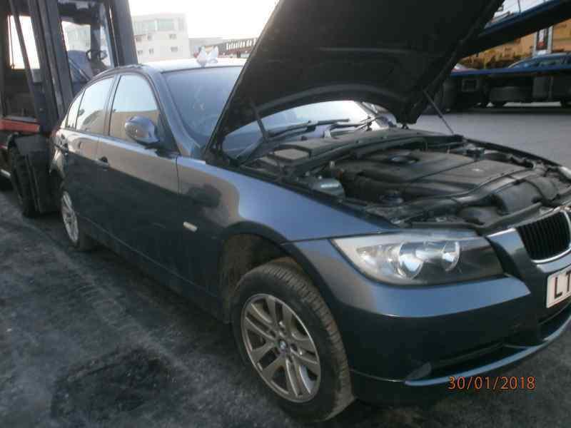 PILOTO TRASERO DERECHO BMW SERIE 3 BERLINA (E90) 2.0 16V Diesel CAT   (122 CV) |   0.04 - ..._img_3
