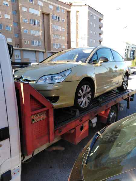 CITROEN C4 COUPE VTR Plus  2.0 HDi CAT (RHR / DW10BTED4) (136 CV) |   0.04 - ..._img_0