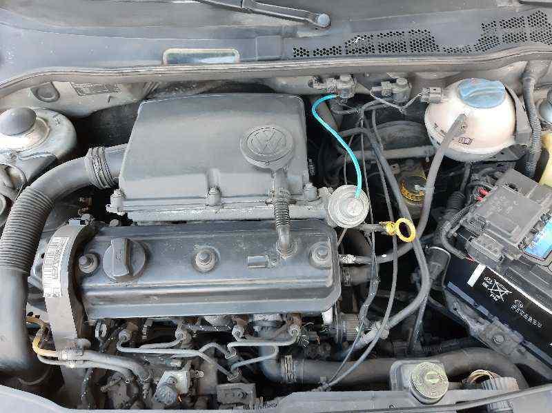 VOLKSWAGEN POLO BERLINA (6N2) Trendline  1.9 Diesel (64 CV)     0.99 - ..._img_3