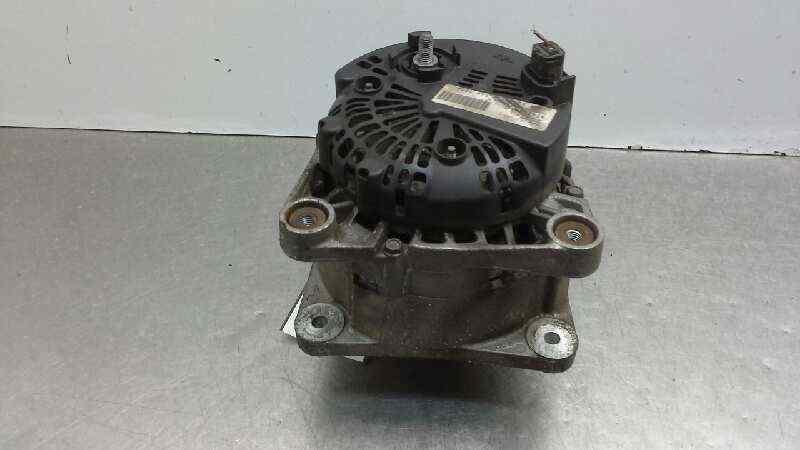 ALTERNADOR NISSAN ALMERA (N16/E) Acenta  1.5 dCi Turbodiesel CAT (82 CV)     12.02 - 12.04_img_2