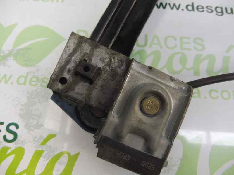 ELEVALUNAS DELANTERO IZQUIERDO SEAT IBIZA (6K1) Select  1.9 SDI (68 CV) |   08.99 - 12.01_img_2