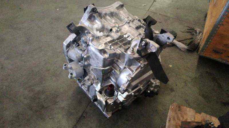 CAJA CAMBIOS MAZDA CX-3 (04.2015->) Luxury  2.0 CAT (120 CV) |   ..._img_3