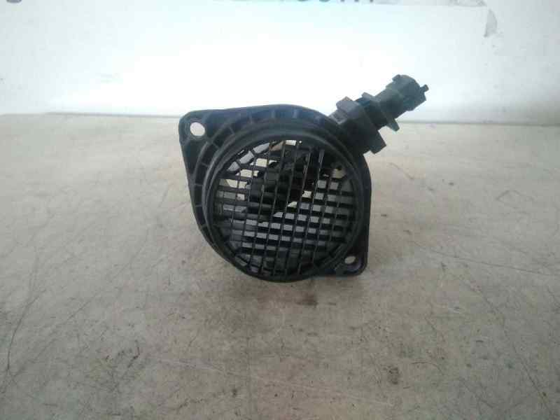 CAUDALIMETRO FIAT FIORINO SX Furg.  1.3 16V JTD CAT (75 CV) |   02.08 - ..._img_0